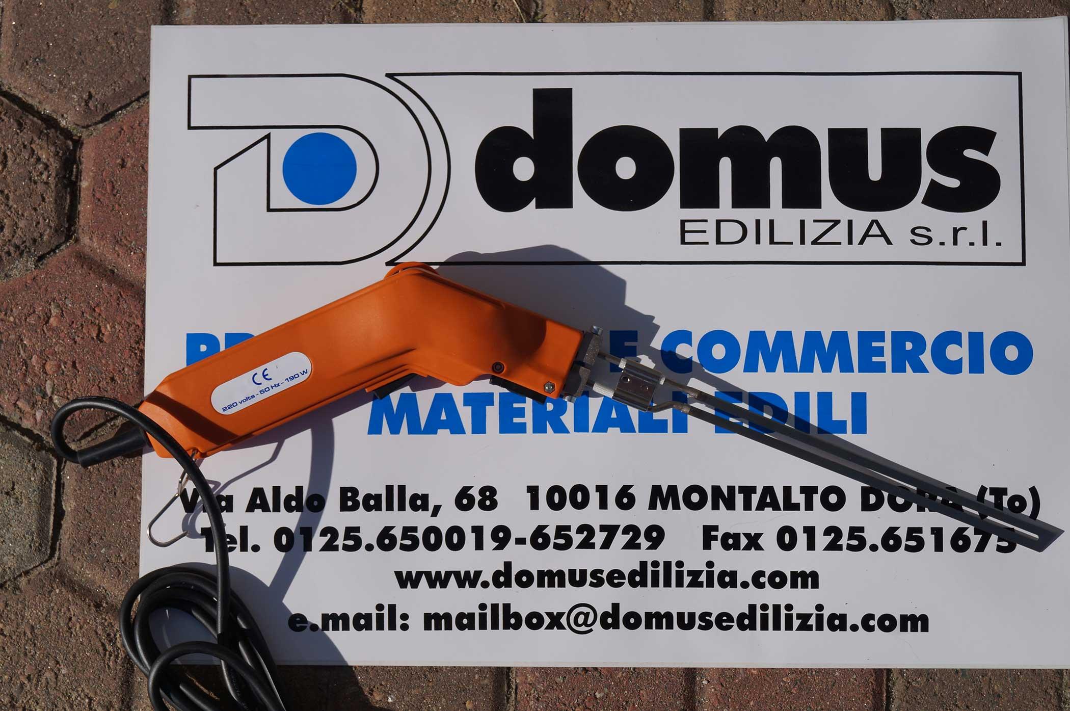 Schema Elettrico Per Taglia Polistirolo : Driver per scheda controller stampante drag